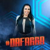 #DaFarra by Kyrian