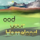 Your Homeland by O.O.D.
