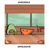 Appelsapje by Avocuddle