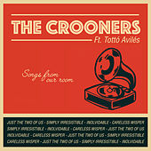 Songs from our room von The Crooners