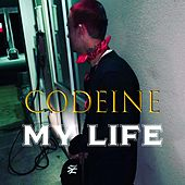 My Life by Codeine