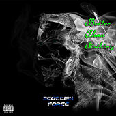 Better Than Nothing by Scottish Force