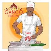 Gango by Freeman