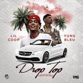 Drop Top von Lil COOP