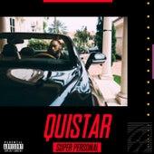 Super Personal von Quistar