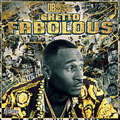 Ghetto Fabolous von D.B. Tha General