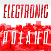 Electronic Poland by Various Artists