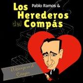 D'Arienzo en el Corazón de Pablo Ramos