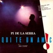Qui Té un Amic by Various Artists