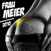 Frau Meier 2010 by Zascha
