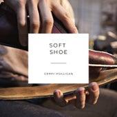 Soft Shoe de Gerry Mulligan