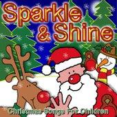 Sparkle & Shine by Kidzone