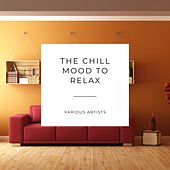 The Chill Mood to Relax by Berliner Philharmoniker