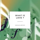 What is Love? de Various Artists
