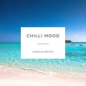Chilli Mood von Various Artists