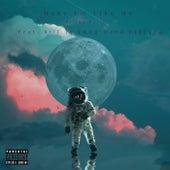 Make Em Like Me (feat. Yung Dred, Riff 3x & Billard) by DJ Jon Wells