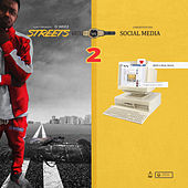 Streets vs Social Media, Vol. 2 by Dweez
