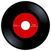 At the Top (Just Us) (Remastered) de Mavado