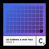 Shake It by Mike Vale