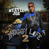 Thuggy Life 2 von Stevie Joe