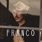 1+1=3 de Franco
