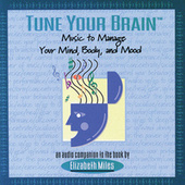 Tune Your Brain by Cheryl Studer