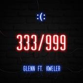 333 / 999 de Glenn