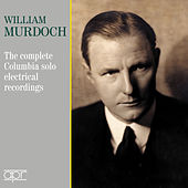 The Complete Columbia Solo Electrical Recordings (1925-1931) by Various Artists