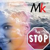 Stop de MK