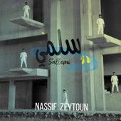 Sallemi by Nassif Zeytoun