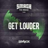 Get Louder von Sem Vox