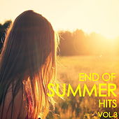 End Of Summer Hits Vol.3 by Various Artists