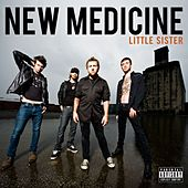 Little Sister by New Medicine