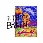 Brain by Ethics