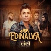 Edinalva by Ciel Rodrigues