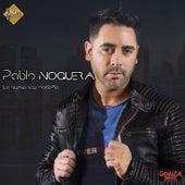 La Nueva Voz Norteña de Pablo Noguera