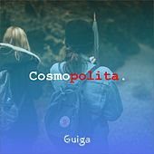Cosmopolita by Unspecified