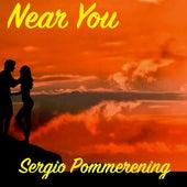 Near You de Sergio Pommerening