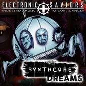 Synthcore Dreams, Vol. 1 de Various Artists