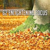 62 Enlightening Focus von Massage Therapy Music