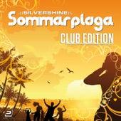 Sommarplaga (Club Edition) by The Silver Shine