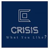 What You Like by Crisis