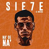Na´De Na´ (feat. Delairë) by Rocko