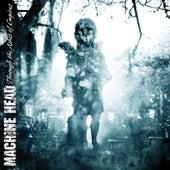 Through the Ashes of Empires de Machine Head