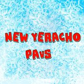 New yearacho pavs by Jaston