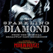 The Sparkling Diamond by Tbd