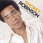 The Stripped Mixes de Smokey Robinson