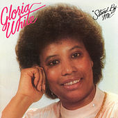 Stand By Me by Gloria White