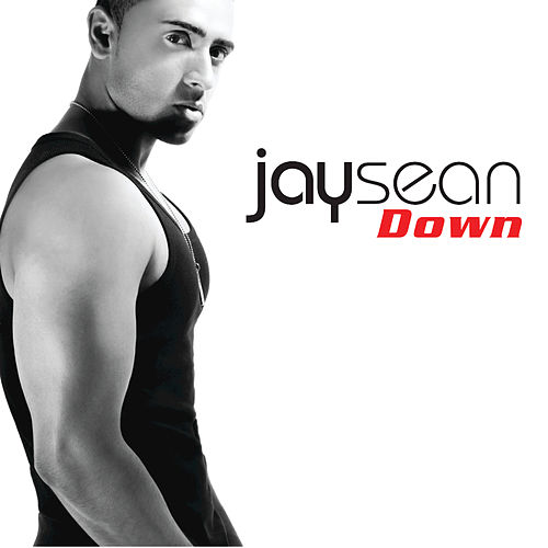 Down by Jay Sean