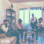 AVMB (Version courte) by Avmb